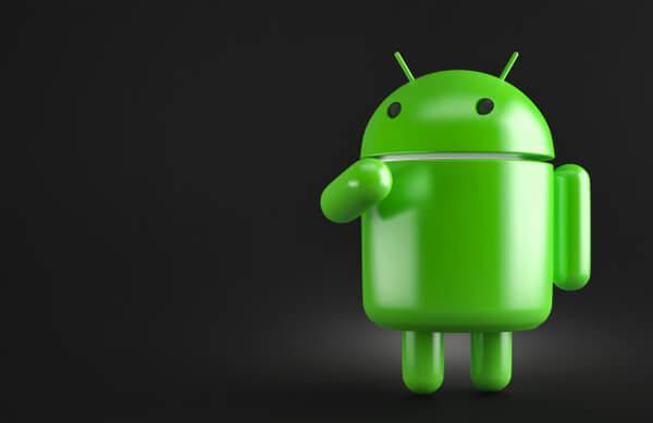 Mobile app development company | Kappsoft
