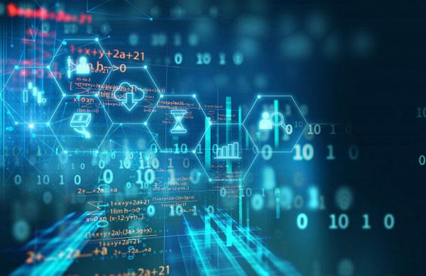Blockchain services | Kappsoft
