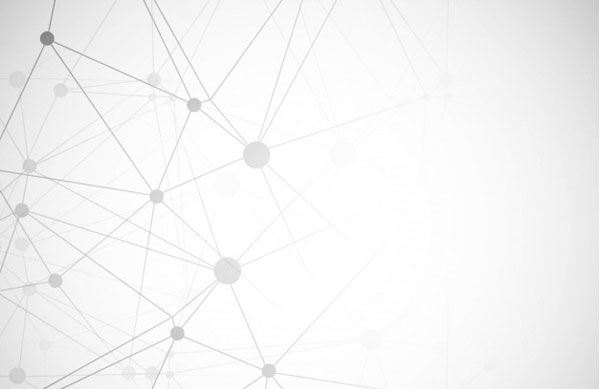 Blockchain consultant | Kappsoft