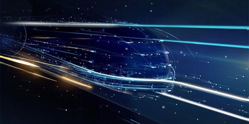Hyperloop – The Futuristic Transportation
