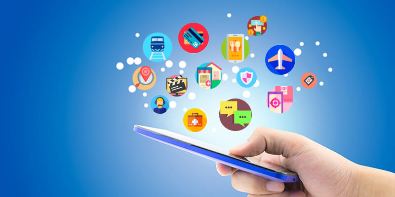Reasons Why Brands Should Consider Having a Mobile App