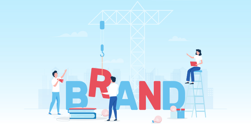 What Does Your Brand Say About Your Business