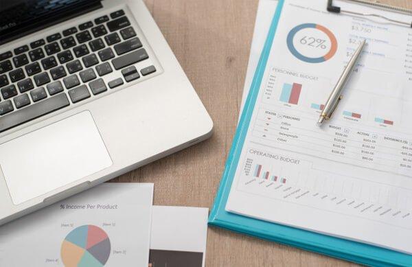 Digital marketing services   Kappsoft